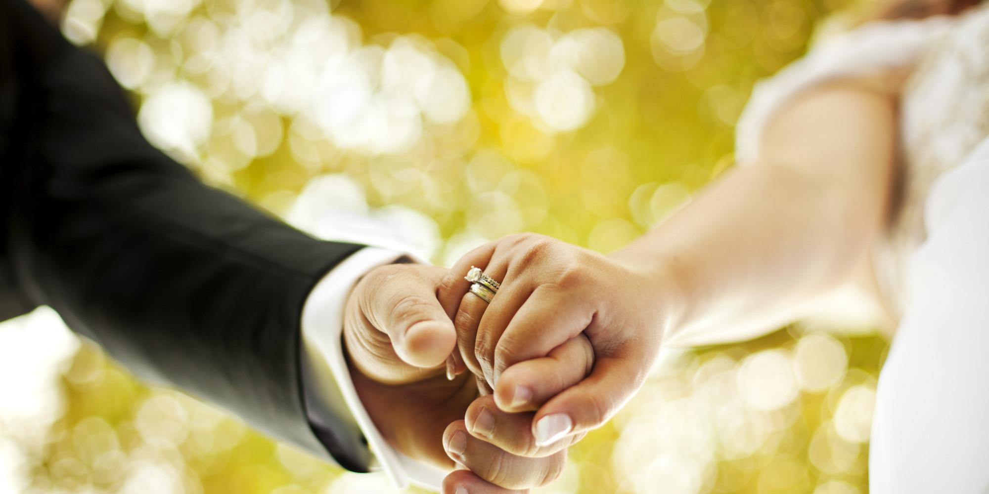 Lima Alasan Kenapa Si Dia Menunda Pernikahan