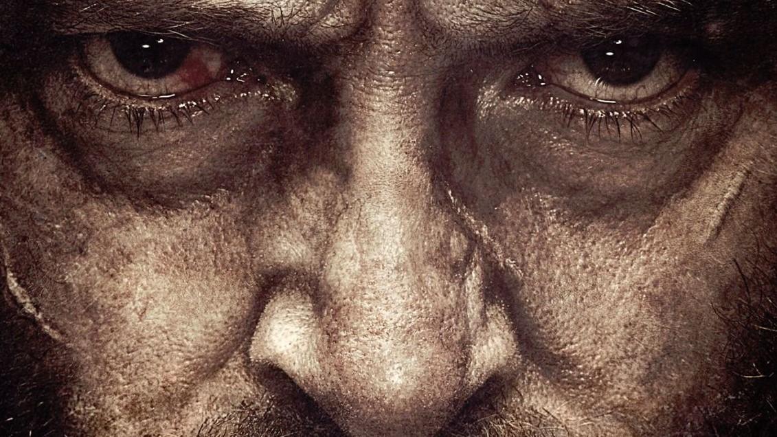 4 Alasan Film Logan Wajib Ditonton
